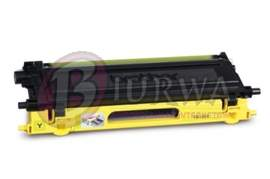 Toner Brother TN130Y yellow oryginał