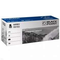 Toner Brother TN135Y Black Point Super Plus yellow