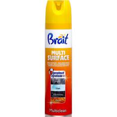 Spray do mebli Brait Multiclean