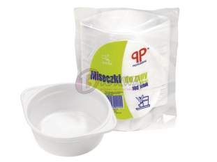 Miseczka do zupy 500 ml