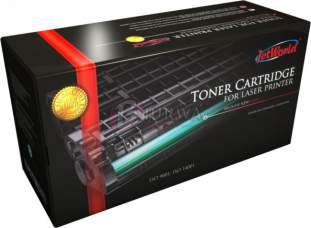 Toner HP 92298X Jet World czarny