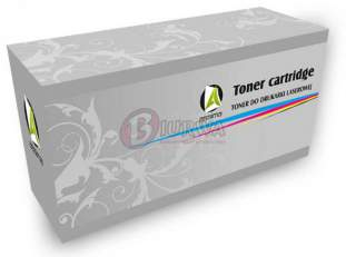 Toner HP 283A Jet  World Assima czarny