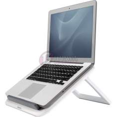 Podstawa pod laptop Fellowes I-Spire Quick Lift