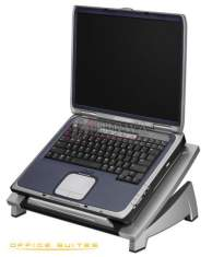 Podstawa pod laptop Fellowes Office Suites
