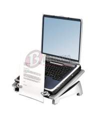 Podstawa pod laptop Fellowes Plus Office Suites