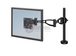 Ramię pod monitor LCD Fellowes Professional Series
