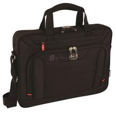 Torba na laptopa Wenger Slim Index 16""