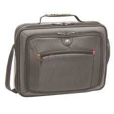 Torba na laptopa Wenger Insight 16 cali