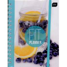 Planner Fit Fruit Interdruk